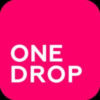f-413-113-11431742_BnHCitqY_OneDrop_logo